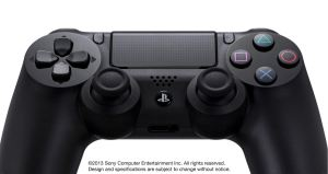 ps4controller-4
